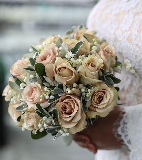 Bouquet Sposa Anniversario 50.I 50 Bouquet Piu Belli Del Mondo Bouquet Matrimonio Bouquet E