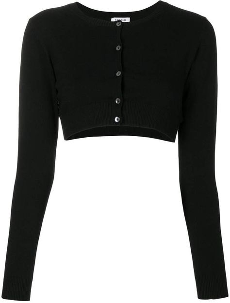 Designer Cardigans for Women