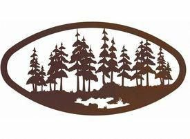 See Our Website For Even More Relevant Information On Metal Tree Art Scrap It Is An Excellent Location To Re In 2020 Metal Tree Wall Art Metal Tree Art Gallery Wall