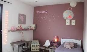 Chambre Ado Fille Jaune Et Vieux Rose Recherche Google Idees