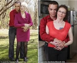 Women date men younger should older The Best