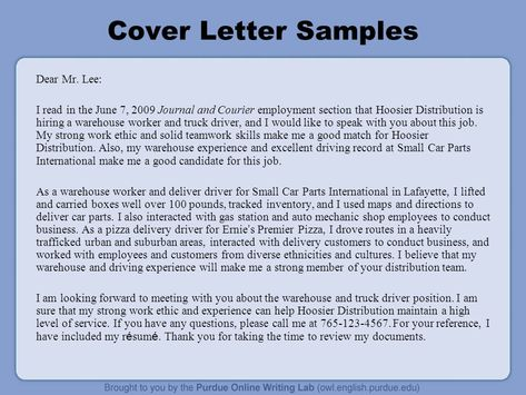 Tompong (tompong1984) on Pinterest - letter of intent example