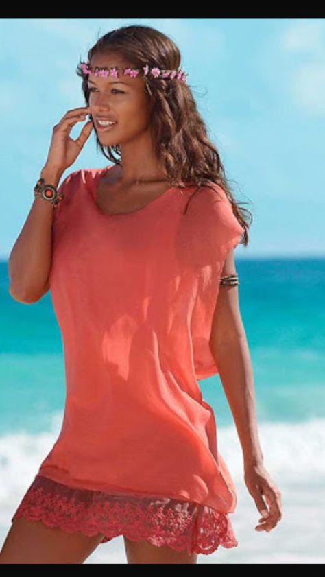 Love this colour ❤️