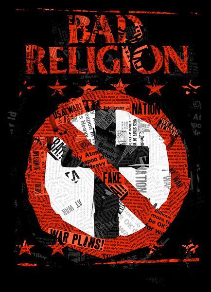 "elephantautist: "" by munk one….bad religion """