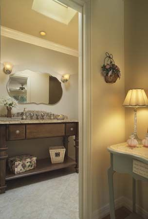 Bathroom Remodeling Tucson Interior 17 best bathroomseren design images on pinterest   tucson