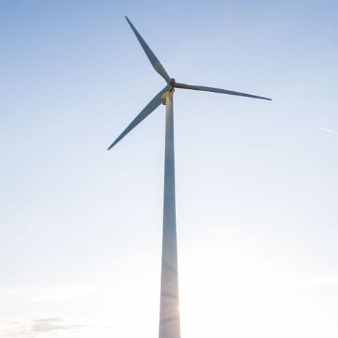 How Can Green Energy Lead To Sustainable Development?