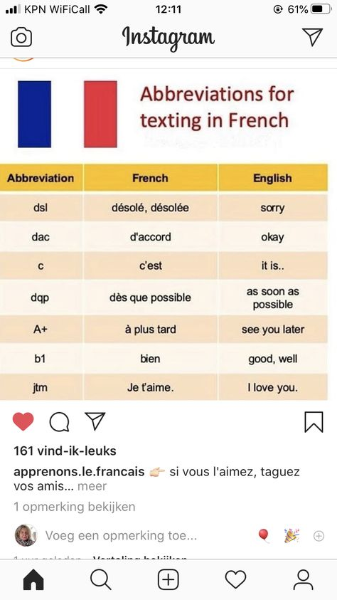 120 Ideeën Over Français La Plus Belle Langue In 2021 Franse Taal Frans Leren Frans