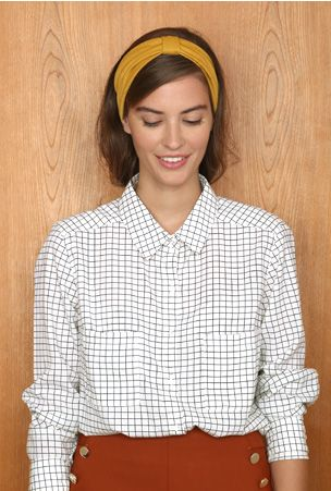 Damenbekleidung online, Damenmode: Jacke, Pulli, T-Shirt, Jeans, Kleid, Accessoires, Schuhe - Online-Shop Pimkie