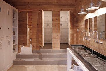 Contemporary Bathroom Bath Dreams Pinterest Haus Projekte Und