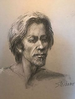 Drawing Classes In Portland Or Learn To Draw Portland Fine