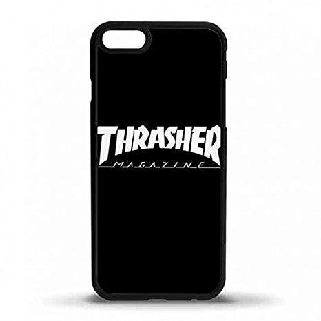trasher coque iphone 6 | Coque iphone 6, Coque iphone, Coque iphone 5s