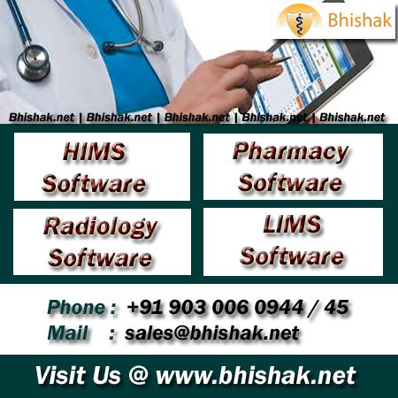 Lims Software Pharmacy Software Software System