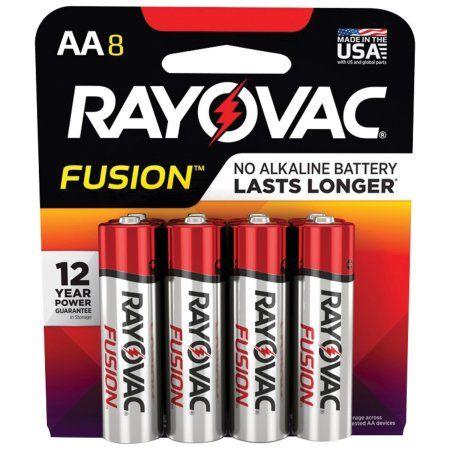Shark Uv795 Rotator 3 In 1 Vacuum Walmart Com Alkaline Fusion Aa Batteries