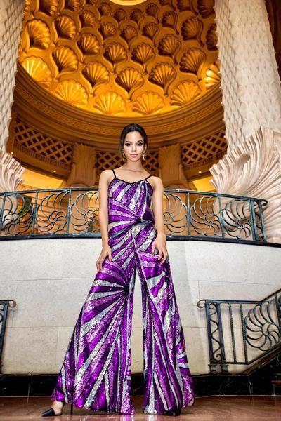 Pin on Fashion & Fabrics