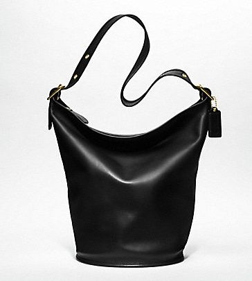 Best Bags To Thrift- Reissue Heritage Bags  b3edea2f329b1