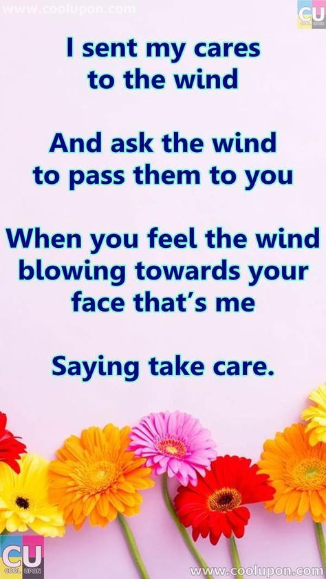 50 Inspiring And Funny Get Well Soon Quotes And Poems For Your Family Get Well Soon Quotes Get Well Quotes Get Well Soon Messages