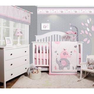 Pin On Chloe S Crib