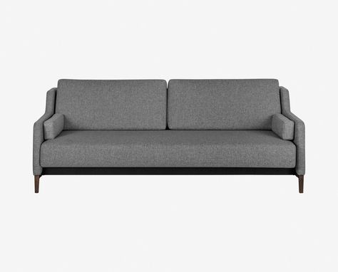 Sofa Beds Images Sleeper