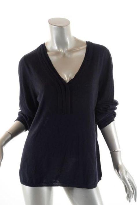 Marina Rinaldi Sweater
