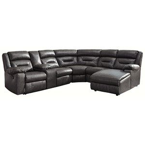 Sectional Sofas in Noblesville, Carmel, Avon, Indianapolis ...