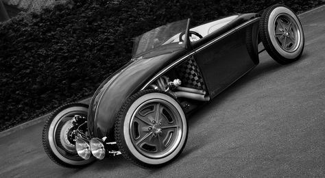 10 best wizard roadster images on pinterest vw beetles vw bugs 10 best wizard roadster images on pinterest vw beetles vw bugs and vintage cars sciox Gallery