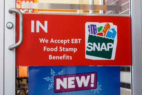 USDA Finalizes New SNAP Rules, Reducing Food Benefits for Millions