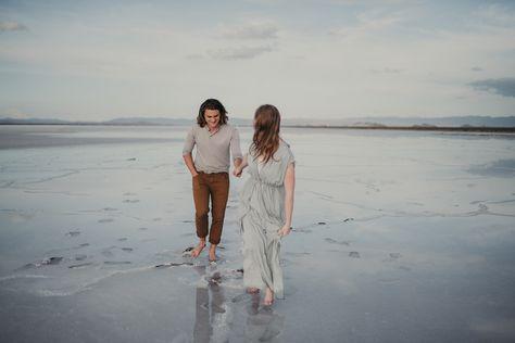 Dating ideas in salt lake city