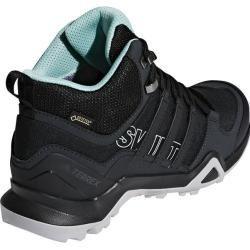 Hiking shoes & hiking boots for women | Hiking boots women ...