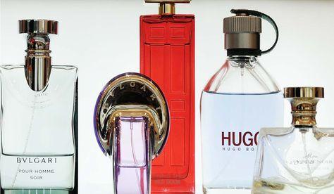 Up To 50 Off Fragrance Perfume Through Ebay Ebay Coupon Code Ebay Coupon Codes