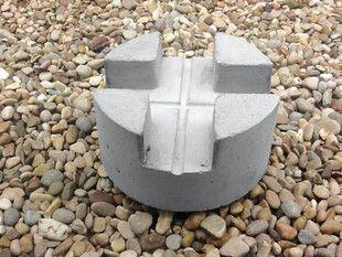 Plot En Beton Pour Terrasse Gedimat Fr Plot Beton Terrasse Plot Beton Terrasse Bois