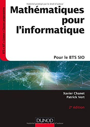 Telecharger Electronique Electrocinetique Prepa Mpsi Pcsi Ptsi 1er Annee Pdf Gratuitement Books School Genies