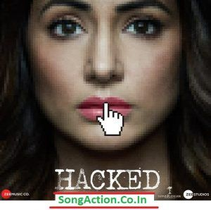 Hacked In 2020 With Images Mp3 Song Download Mp3 Song Hd Movies Download