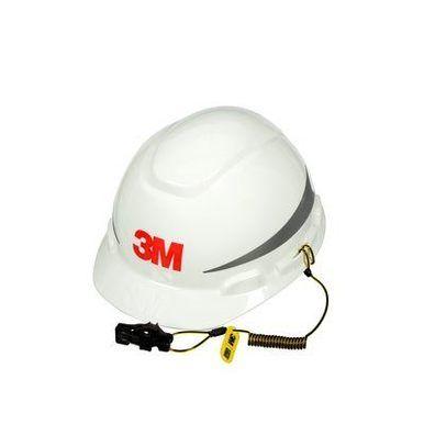 3m Dbi Sala Hard Hat Tether Each Hard Hats Hard Hat Hard Hat Stickers
