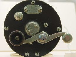 Photo of Edward Vom Hofe Reel – American Museum Of Fly Fishing