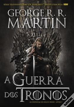 Assistir Game Of Thrones Dublado Filme Online Todas As Temporadas