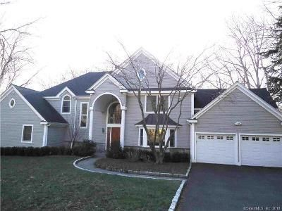 Connecticut Stamford Rent To Own Home For Sale Ownerwillcarry Rent To Own Settlers Trl Stamford Ct 06903 Single Family Hom Rent To Own Homes Home Rent