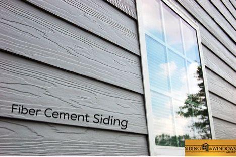 Fiber Cement Siding Myfashionos Com In 2020 Fiber Cement Fiber Cement Siding Cement Siding