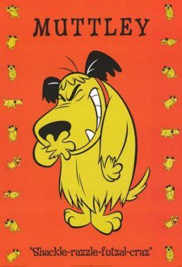 Cartoon Dogs Laughing : cartoon, laughing, Super, Cartoon, Laughing, Ideas, #dogs, Laugh, Cartoon,, Drawing