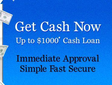 Online loans with no credit picture 5