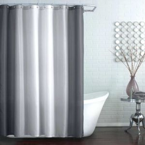 8 Foot Curved Shower Curtain Rod Long Shower Curtains Tall