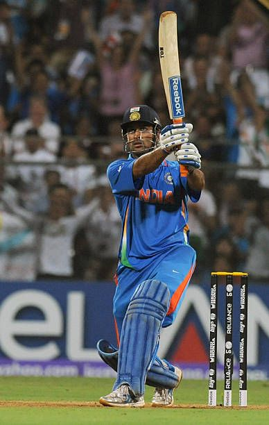 Pin On Cricket Wallpapers