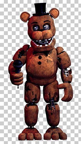 Five Nights At Freddy S 2 Fnaf World Five Nights At Freddy S 3 Five Nights At Freddy S 4 Png Clipart Animatronics Ar In 2021 Five Nights At Freddy S Fnaf Five Night