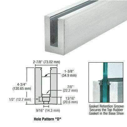Pin By Trần Mạnh Cường On Constructing Detail Glass Handrail Wall Cladding Glass Balustrade