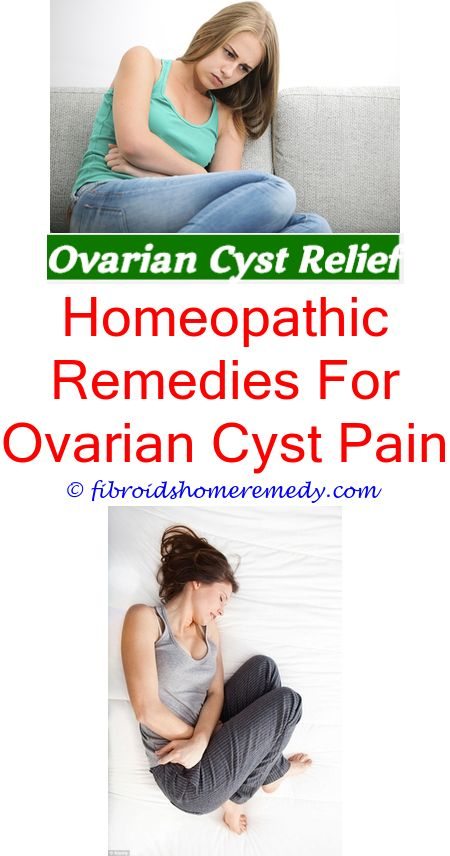 Types Of Ovarian Cysts Ovarian Cyst Symptoms Ovarian Cyst