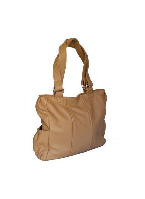 Dark red leather bag - boho chic purse - fashion slouchy shoulder handbag - handmade  purses machel in 2019  401541f07f36b