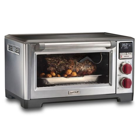 Countertop Oven Countertop Oven Countertop Convection Oven Oven