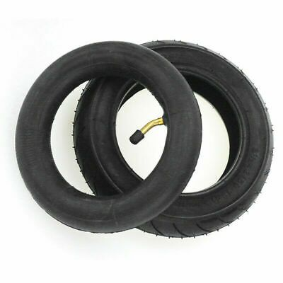Tire For Inokim/'s Light Series Scooter 1//2*2 Spare Parts 50-134 Inner Tube