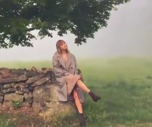 Image In Taylor Swift Folklore Era Collection By Holly Taylor Swift Swift Taylor