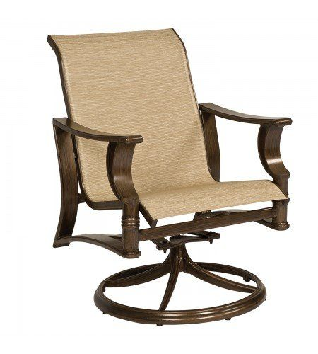 Best Place To Buy Arkadia Rocking Chair Set Of 2 By Woodard Furniture Patiofurniture Swivel Rocking Chair Rocking Chair Set Rocking Chair Porch
