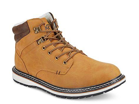 102 Best كوتشى images | Shoe boots, Mens fashion:__cat__, Me